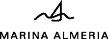 Marina Almería Logo